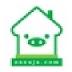 豬豬家住宿管理系統 V1.1 官方安裝版