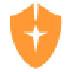 九安主机监控软件 V2.4.0.7 官方正式版