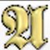 Ahnenblatt V3.08 多國語言安裝版