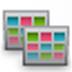 圖睿圖片統計 V1.0 官方安裝版