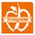 金果超市进销存管理软件2016 V2 官方安装版