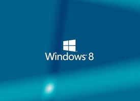 win8原版系統怎么安裝?硬盤安裝原版win8方法