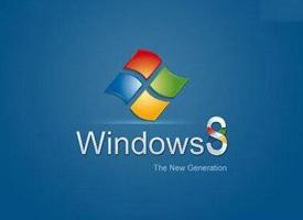 怎么安裝原版win8系統?U盤安裝原版win8系統方法