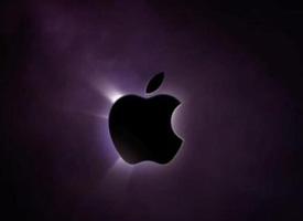 笔记本可以安装苹果系统吗?笔记本苹果系统安装教程