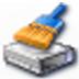 上网痕迹和usb痕迹清除工具 V2.0 免费安装版