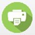 远方高效批量开单软件 V3.1 绿色单机版