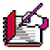 http://img3.xitongzhijia.net/allimg/191220/104-191220091K60.jpg
