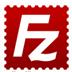 FileZilla Client(服务器管理) V3.48.1 64位中文安装版