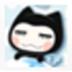 安之信QQ会员头像抢劫器 V1.0 绿色免费版