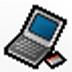 福龙家电维修管理系统 V7.0.1 官方普及版