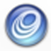 鸿富兴固定资产管理系统 V8.1.1 官方安装版
