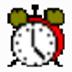 http://img4.xitongzhijia.net/allimg/191226/104-1912261A0250.jpg