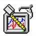 奕盛医疗器械经营企业管理系统 V1.0 中英文企业版