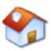 精锐房屋租赁管理系统 V6.9 单机版