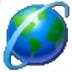 英語音標殿堂 V10.0.0 官方安裝版