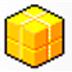 http://img3.xitongzhijia.net/allimg/191231/104-1912311R0000.jpg