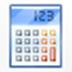 個稅批量計算IIaTax V1.1 綠色版