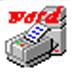 Word文檔批量打印工具 V1.2 綠色特別版