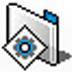 拍卖管理系统 V2.0 官方安装版