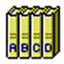 紫兴图书管理系统 V2011 官方安装版