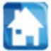 紫興進銷存管理系統2012 V3.6 演示教學版