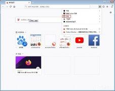 火狐浏览器历史记录怎么清除?火狐浏览器历史记录清除教程