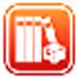 惠方酒庄管理信息系统 V2017 单机版