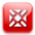 http://img5.xitongzhijia.net/allimg/200109/104-2001091114020.jpg