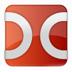 Double Commander(万能资源管理器) V0.9.7 多国语言绿色版