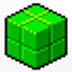http://img4.xitongzhijia.net/allimg/200110/104-2001101632390.jpg