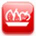 美萍水果店管理系统 V2018.2 官方安装版