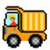 危貨運輸車輛管理系統 V1.0 單機版