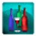 岚心酒水行业进销存管理系统 V2.5.0.0 官方安装版