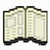 樂天密碼字典生成器 V1.5 綠色免費版