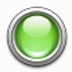 網頁快照生成器 V2008 簡體中文綠色版