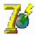 博友家具訂單管理系統 V1.0 綠色版