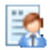 關聯免費客戶管理系統 V1.0 官方安裝版