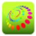 中頂美容美發管理系統 V9.6 試用版