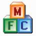 生理周期計算工具 V1.0 綠色免費版