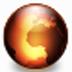 O语言开发环境 V1.0.0.3 绿色版