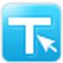 TC綜合開發工具(腳本開發工具) V6.2 官方安裝版