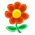 幼儿托管培训管理软件 V2.0.3 绿色版