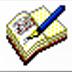 http://img3.xitongzhijia.net/allimg/200121/104-200121142T40.jpg
