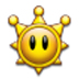 哆啦儿童乐园 V1.0 官方安装版