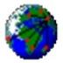 纵横断面测量数据处理软件 V8.0 绿色版