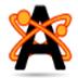 Avogadro V1.0.2 免费安装版
