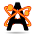 Avogadro V1.0.2 英文安装版