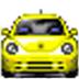宏達車輛保險代理管理系統 V4.0.10.9011 專業版