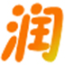 http://img4.xitongzhijia.net/allimg/200212/104-2002121RK00.jpg