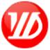 威達烘焙管理軟件 V3.16.8.18 官方安裝版